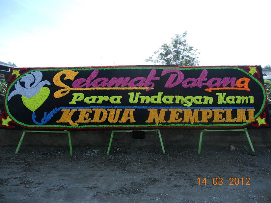 Toko Bunga Depok Florist-Toko Bunga di Depok Florist