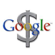tips trik cara google adsense