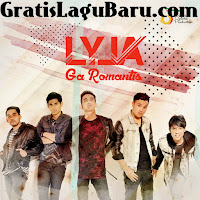 Download Lagu Terbaru Lyla Band Gak Romantis MP3
