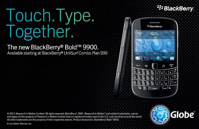 Musik herunterladen blackberry