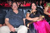 Cinema Choopista Maava audio launch-thumbnail-5
