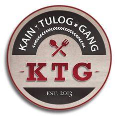 About The KTG