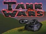 "<img alt=""jeux online: Tank Wars"""
