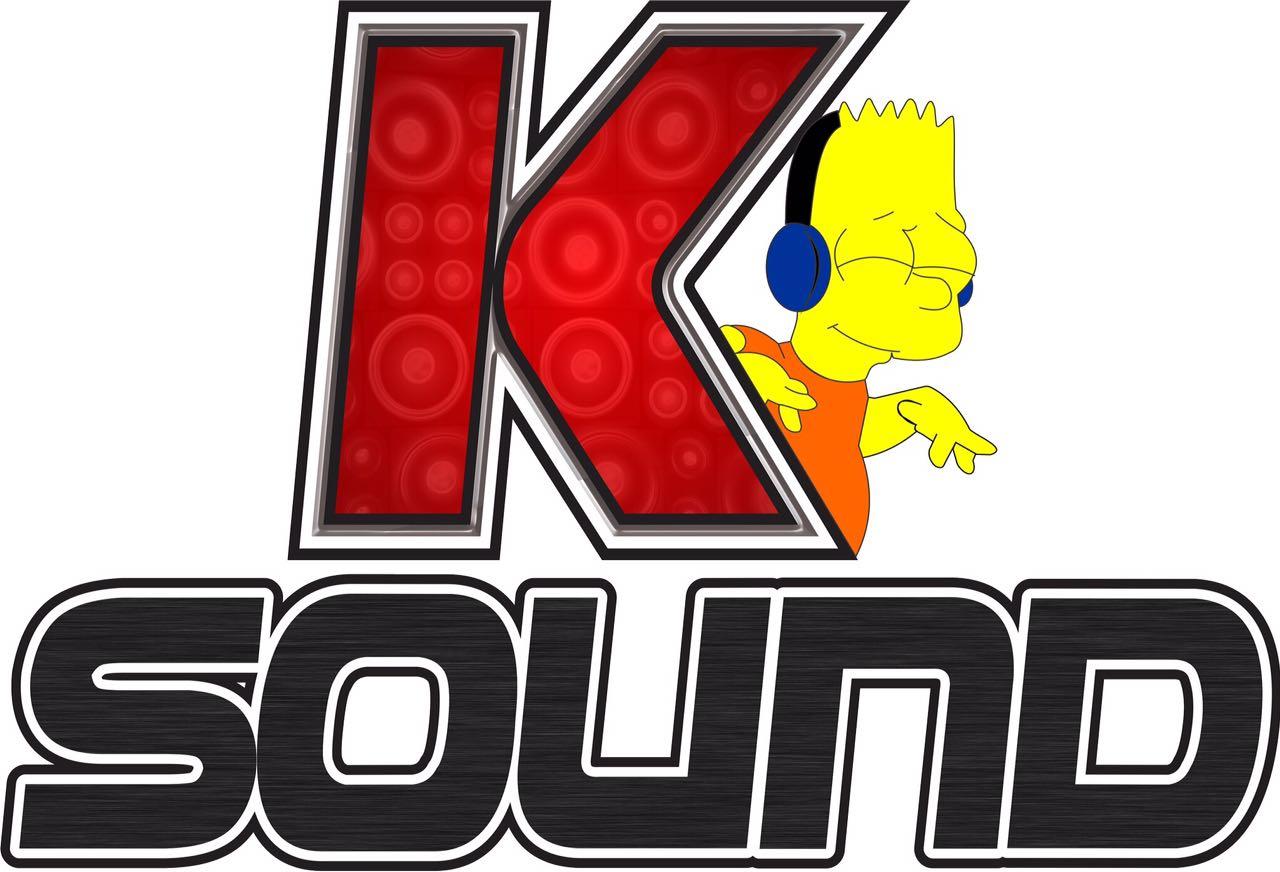 Ksound