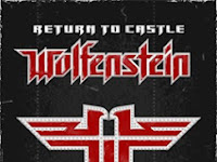 Return to Castle Wolfenstein – The Platinum Edition