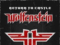 Return to Castle Wolfenstein – The Platinum Edition