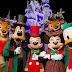 Orlando é o destino preferido dos brasileiros para comemorar o Natal