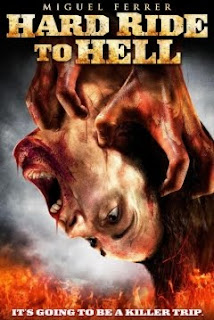 ver pelicula Hard ride to hell (2010) español online latino gratis
