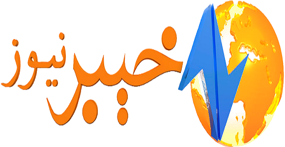 Khyber News Pakistan's First Pashto News Channel | Pride of Pakhtoons,Khyber News is a satellite television station in Pakistan, which was launched in August 2007. The channel broadcasts 24 hours a day, providing news,