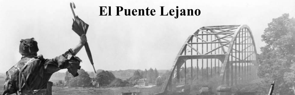 El Puente Lejano