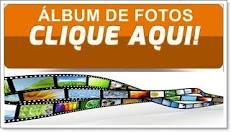 ÁLBUM DE FOTOS