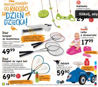 https://lidl.okazjum.pl/gazetka/gazetka-promocyjna-lidl-25-05-2015,13758/6/