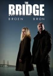 Bron Broen Temporada 4