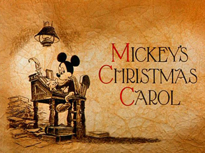http://www.dailymotion.com/video/xmq7ql_1983-mickey-s-christmas-carol_shortfilms#.UMhUE44XhfQ