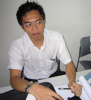agusta del labane kawan satu kelas asli dolok sanggul sumatera