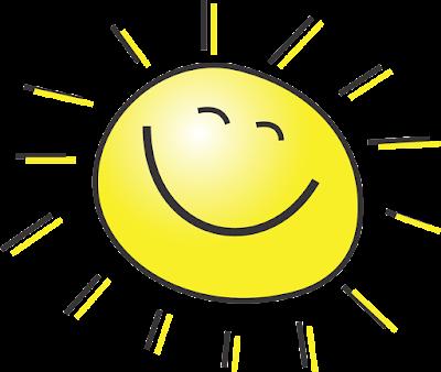 R. Pezzani - Sole dio giugno
