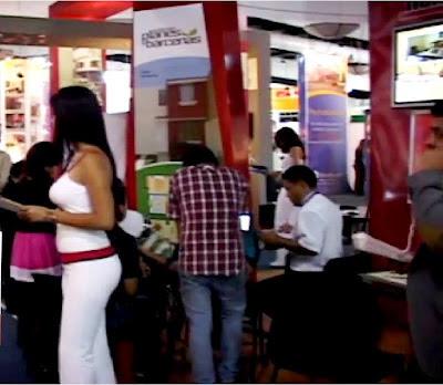 Expocasa 2012 con oferta de viviendas para todos los gustos