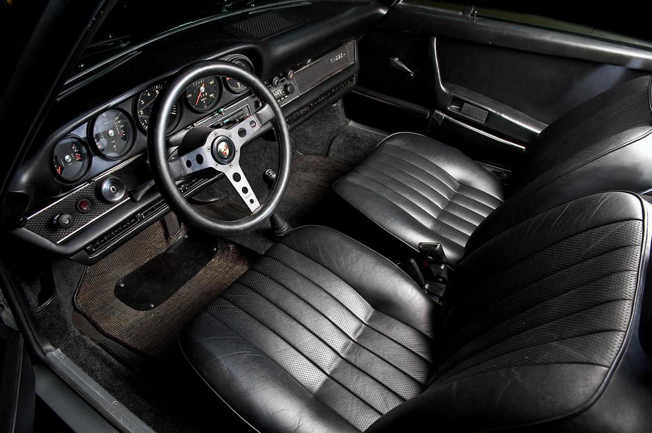 1960 - Renault Dauphine auto ad LE CAR HOT (Image1)