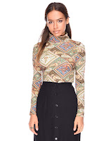 http://www.motelrocks.com/products/Anne-Roll-Neck-Top-in-Paisley-Patch-Green-by-Motel.html