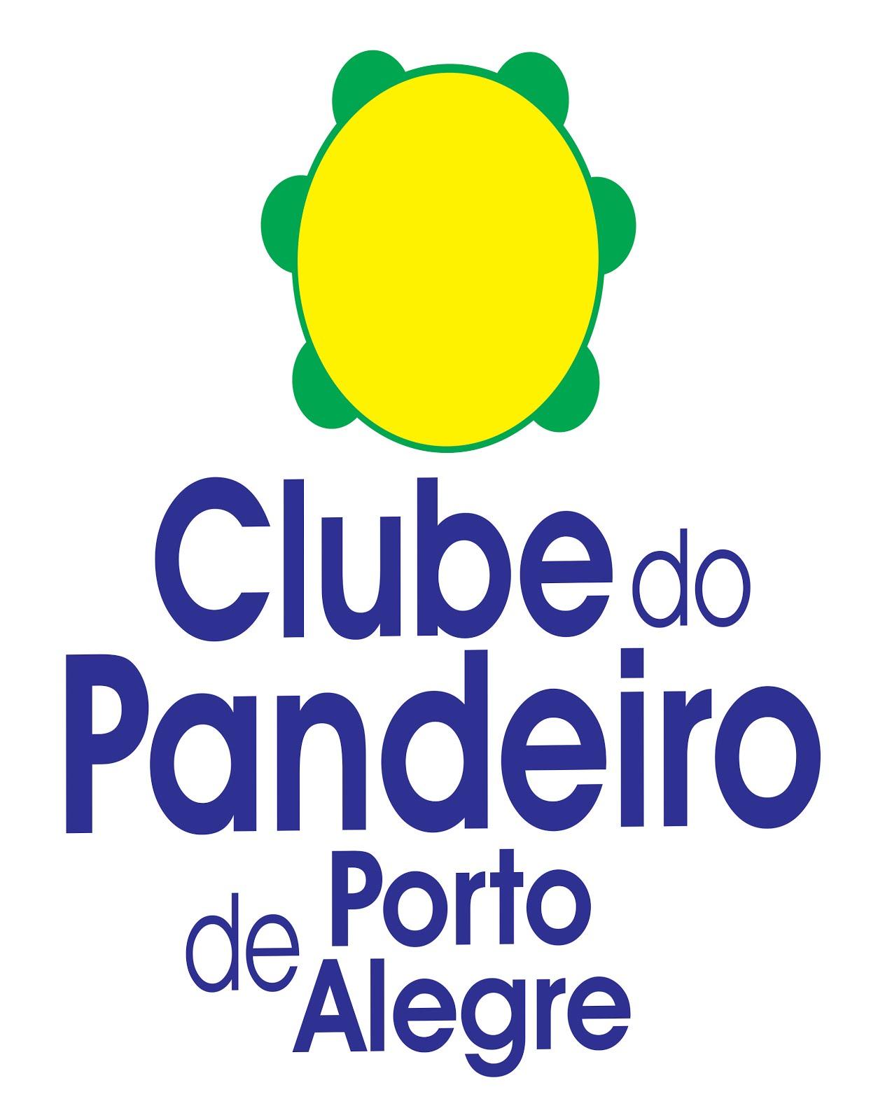 LogoCPPA