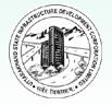 USIDCL Logo