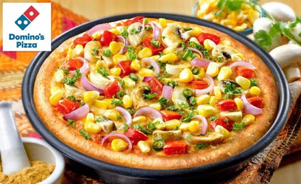 Online Shopping By Discount Coupons And Vouchers Daily Offers Deals At Buy1get1 In Where Should You Find Updated Dominos Coupons Code Online
