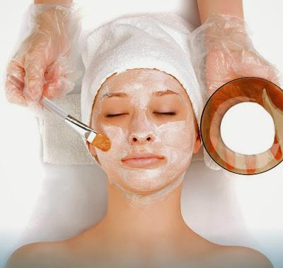 Cách làm Mặt Nạ Collagen từ da heo hiệu quả bất ngờ
