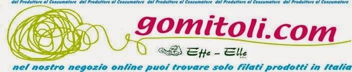 gomitoli.com