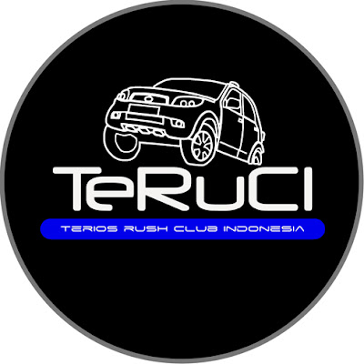 sarung ban cover ban serep terios rush jakarta