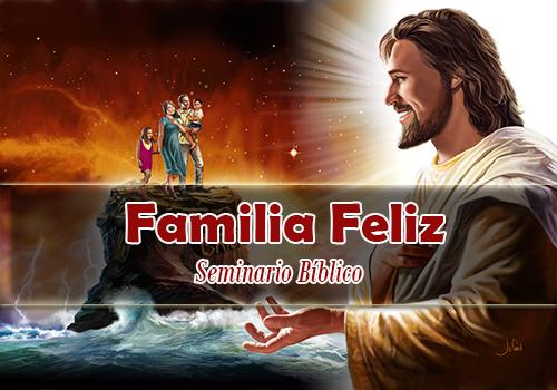 Temas Adventistas De Agradecimiento | apexwallpapers.com
