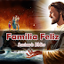 Familia Feliz | Seminario Bíblico en Power Point