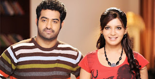 Samantha-jrntr-in-Brindavanam-hot