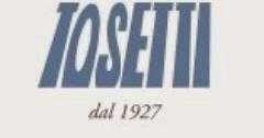 TOSETTI SPOSA - Como