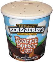 http://2.bp.blogspot.com/-JQhOctHNvTg/T8zcICI4HeI/AAAAAAAAAAM/fzY-f3clsTc/s1600/bnj_peanut_butter_cup.jpg