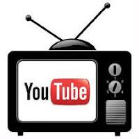 Cara Download Video Youtube Gratis Dengan Mudah