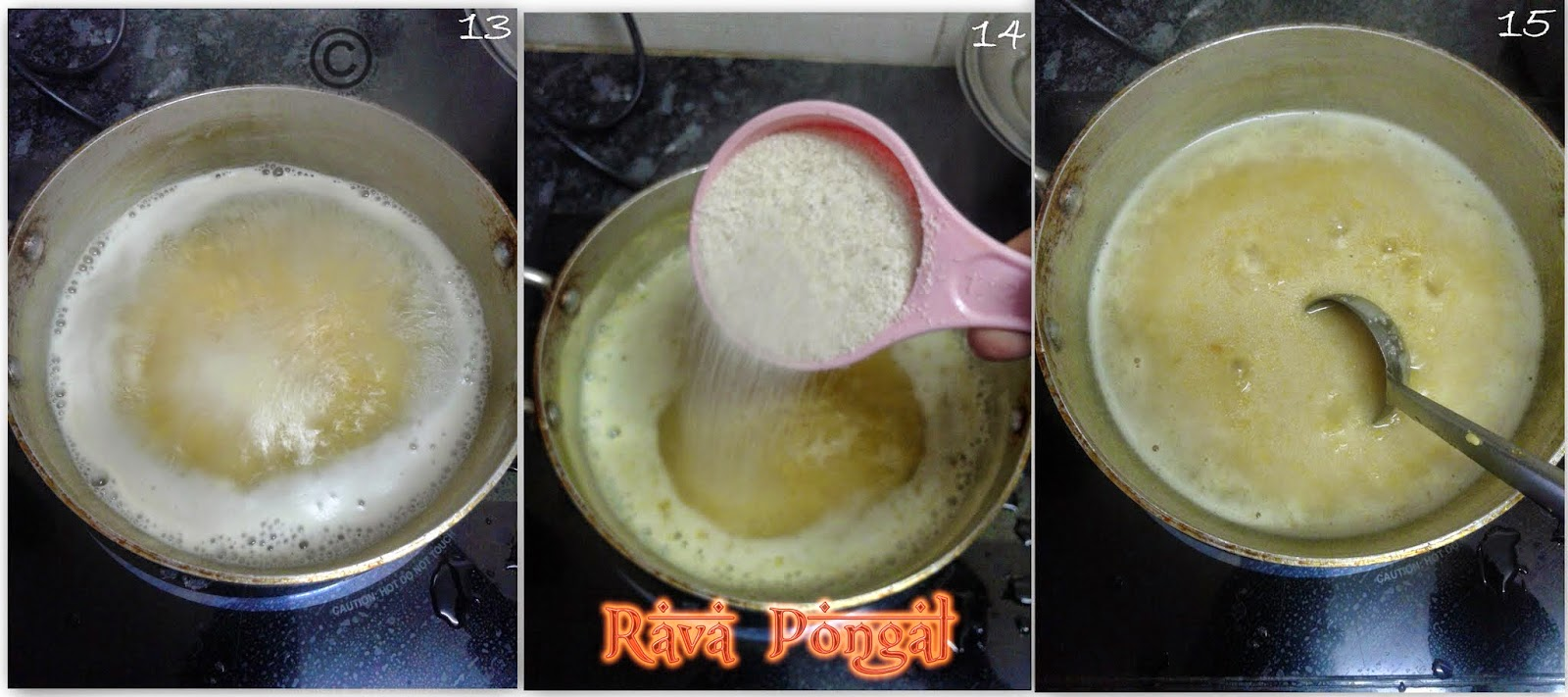 pongal-recipes