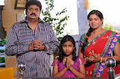 Telugu movie Panchamukhi Photos gallery-thumbnail-19