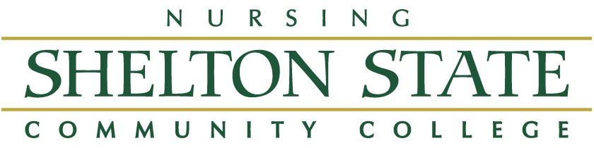 Shelton State Nursing News