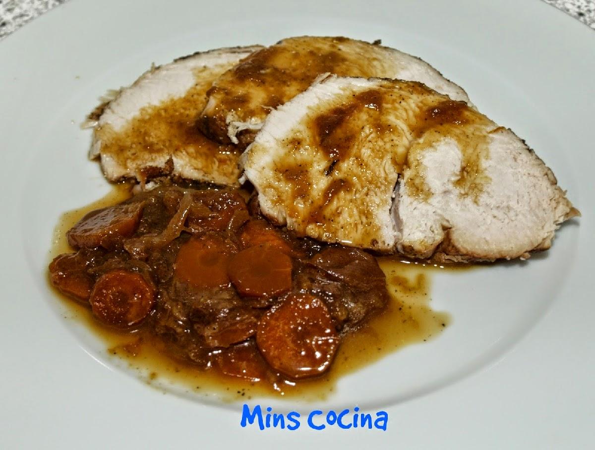 http://minscocina.blogspot.dk/2014/09/pechuga-de-pavo-guisada.html