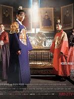 Phim Con Đường Vương Báu