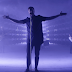 Clipe de 'Gold' do Imagine Dragons