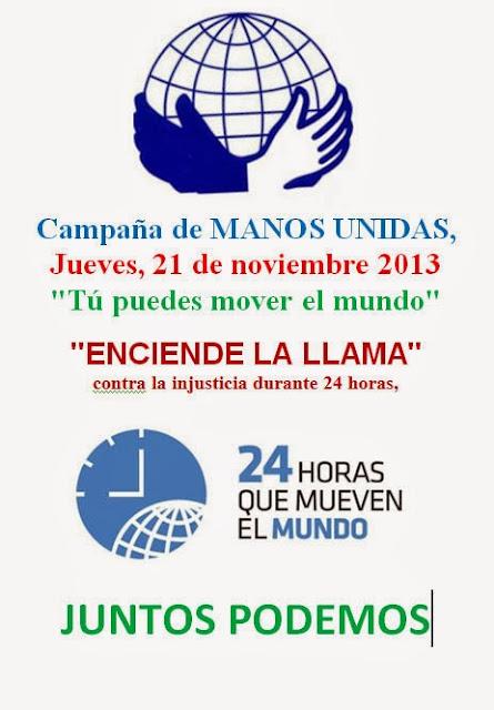 http://www.manosunidas.org/noticia/24-ciudades-espanolas-moveran-el-mundo-con-manos-unidas-el-21-noviembre