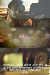 Watch Idled Online Free in HD