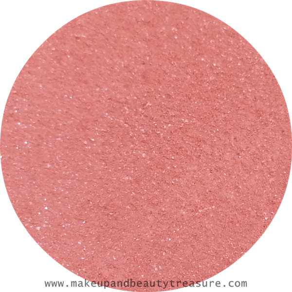 Inglot AMC Face Blush