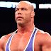 Kurt Angle: ''Eu gostaria de enfrentar Daniel Bryan em minha última luta''