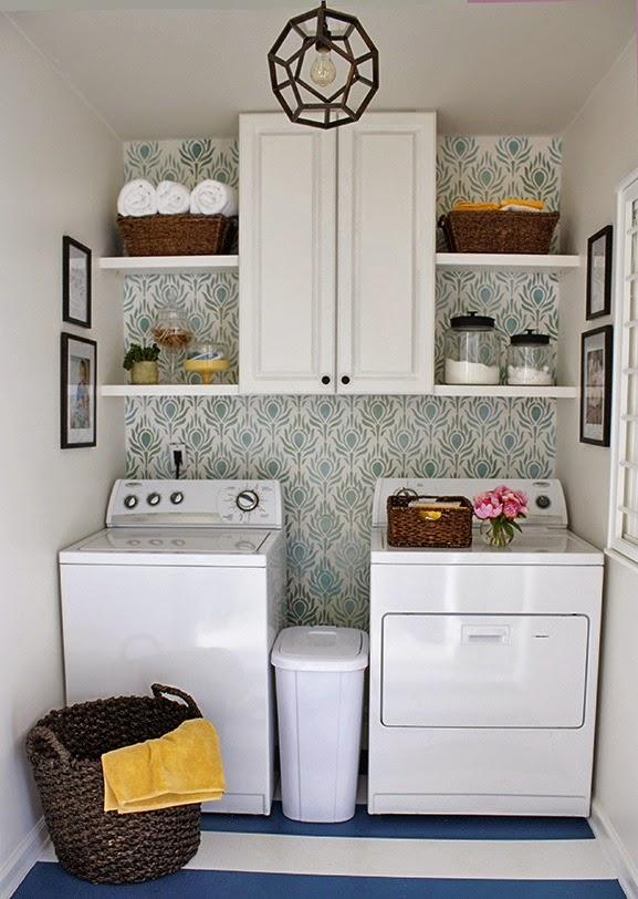 http://www.viewalongtheway.com/2013/01/laundry-room-reveal/