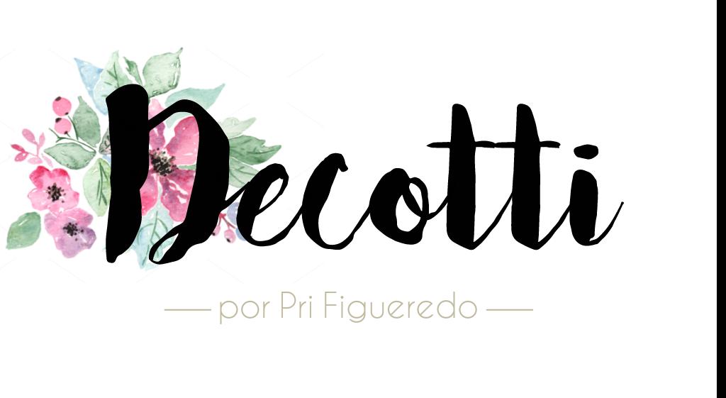 Decotti