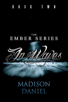 In Waves: BOOK TWO