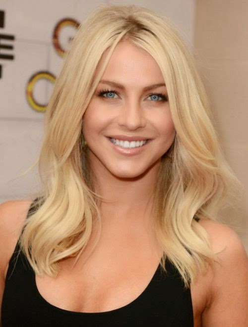 Gorgeous Long Hairstyles for Fine Hair 2015 Ideas