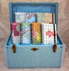 scrap rendez vous new theme travel journals carnets de voyage. Black Bedroom Furniture Sets. Home Design Ideas